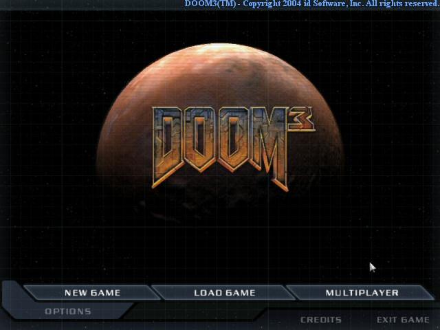 20041006-doom3-title.jpg