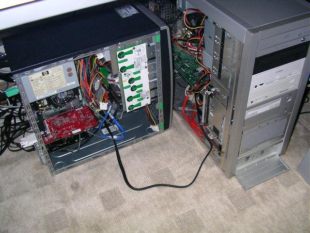 20050216-SANY0009.jpg