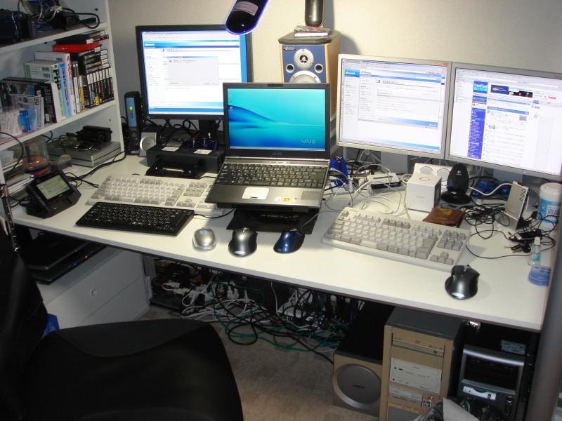 20060713-mydesk.jpg