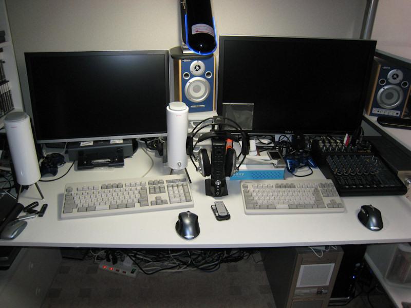 20080207-desktop.jpg