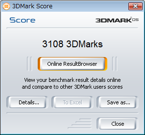 20080930-3dmark05.png