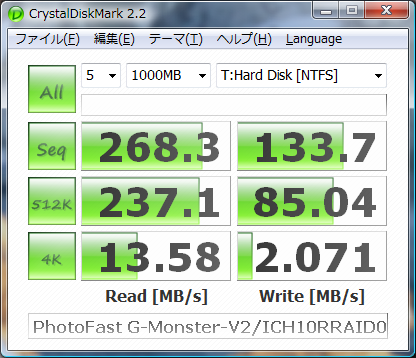 20090104-PhotoFast-G-Monster-V2-ICH10R-RAID0-128K.png