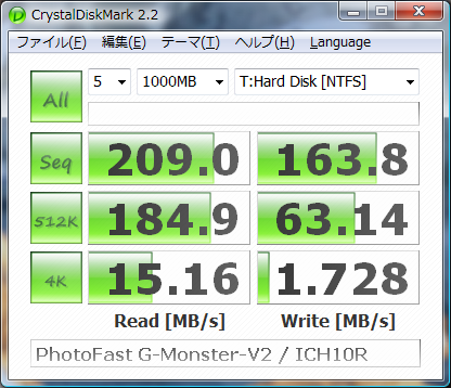 20090104-PhotoFast-G-Monster-V2-ICH10R-Single.png