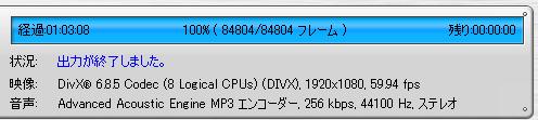 20090104-SSD_NoRAID_HD_Q2.png
