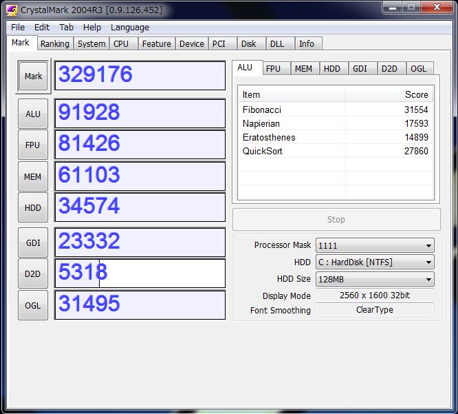 20110113-Corei7-2600K-CrystalMark.png